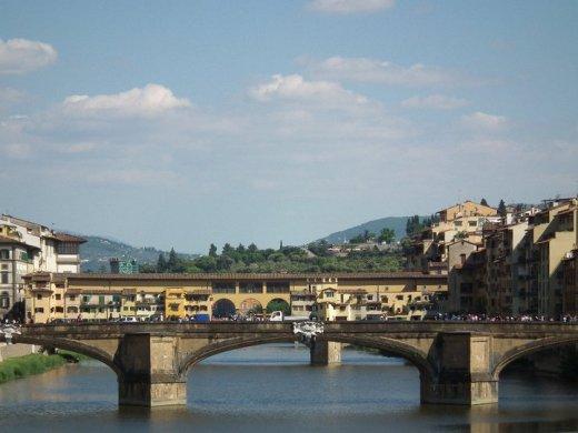 Florença - 248154_133357236739531_4900199_n-1