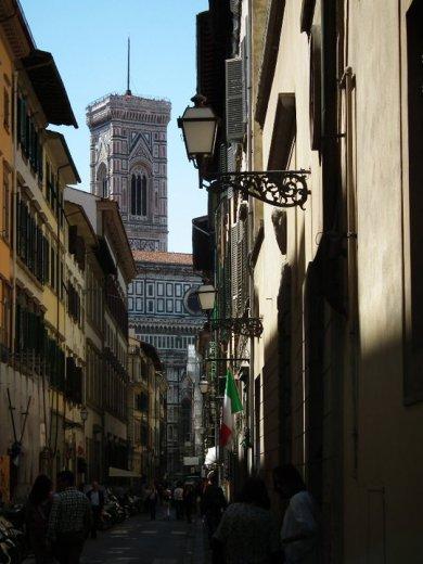 Florença - 251314_133361410072447_7190169_n-1