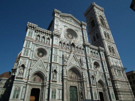 Florença - 252764_133357933406128_5633452_n-1
